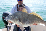 Charter Fishing Tampa Bay | St. Petersburg | Clearwater | Fl