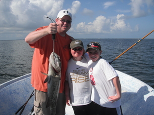 Grouper,saintpetersburg,Fishing CHARTERS